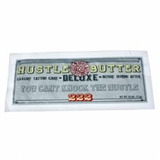 Hustle Butter Deluxe® Päckchen