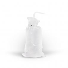 Flaschenüberzüge für Spritzflaschen