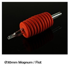 Unistar Magnum Grips - Ø30mm