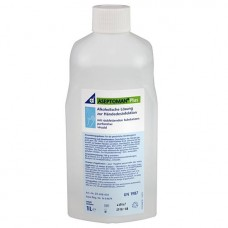 Aseptoman Plus - 1000ml