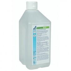 Aseptoskin 1000ml