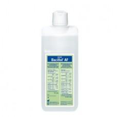 Bacillol® AF 1000ml