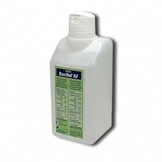 Bacillol® AF 500ml