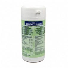 Bacillol® Tissues - Spenderdose