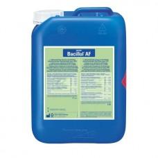 Bacillol® AF 5000ml