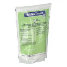 Bacillol® Tissues - Nachfüllbeutel