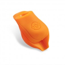 EGO Biogrips in Orange – Up to 19MM Tubes
