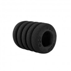 Ego Grip Cover Ribbed – Einzeln