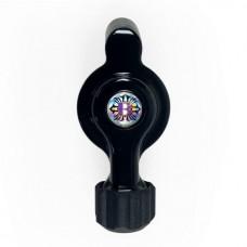 Bishop Rotary – Fantom Machine 4.2mm