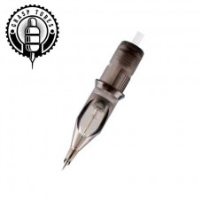 Grasp Tattoo Cartridges - Round Liner