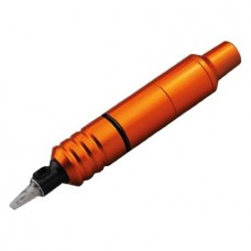Cheyenne Hawk PEN Orange, 25 mm Griffstück