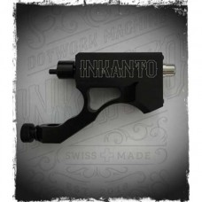 Inkanto Swiss Dotwork Tattoo Maschine - RCA