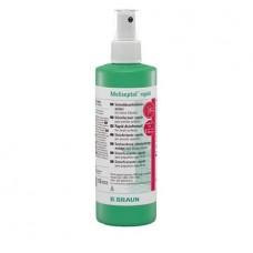 Meliseptol Rapid Flächendesinfektion, 250 ml