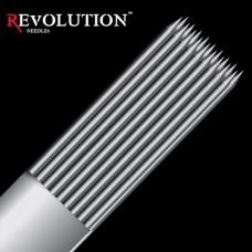 Revolution Magnum - LT