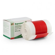 Suprasorb F Folienverband - gross