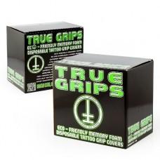 25er Box True Tube – True Grips