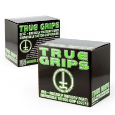 25er Box True Tube – True Grips II