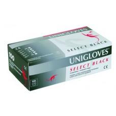 Unigloves Handschuhe